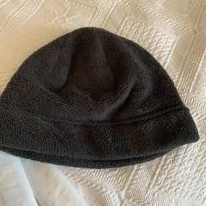 5bb2b92d597d0 Lands  End Hats for Women